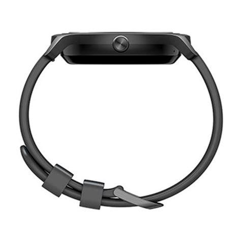 Ticwatch S Smartwatch ticwatch 2 smartwatch charcoal