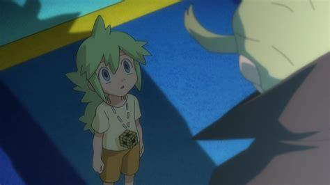 N Anime by N Anime Pok 233 Mon Wiki Fandom Powered By Wikia