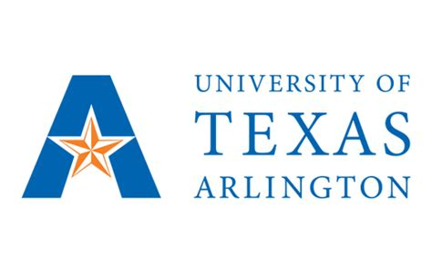 Http Www Uta Edu Business Mba by Of At Arlington Study Architecture