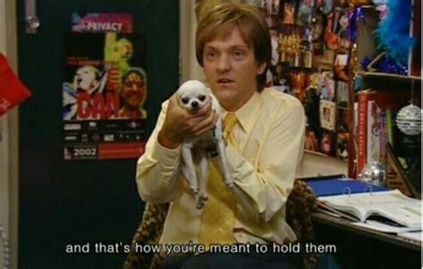 Summer Heights High Memes - summer heights high quote quote number 610979 picture