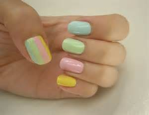 easter nail colors on the hunt for easter nails colors designs to try this