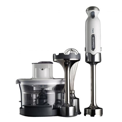 kenwood hb890 kmix coconut triblade blender