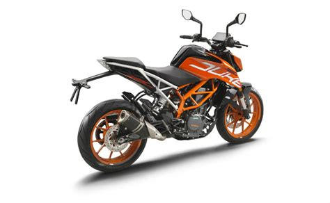 Ktm Duke 200 Design 2017 Ktm 390 Duke Launch Details Revealed Ndtv Carandbike