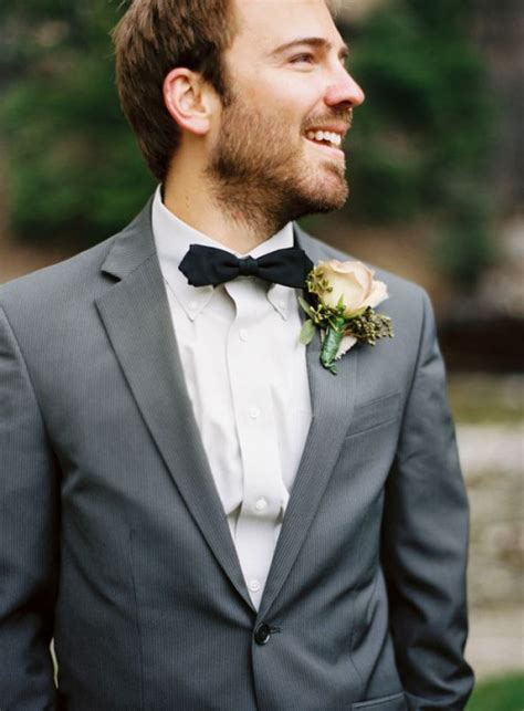 men s style tips for summer weddings 2013 bows n ties