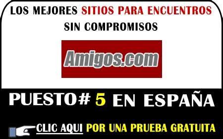 mensajes subliminales funcionan realmente sitios de citas en espana que realmente funcionan