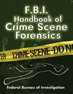 autopsies forensics for fiction books https paibiopai category forensic