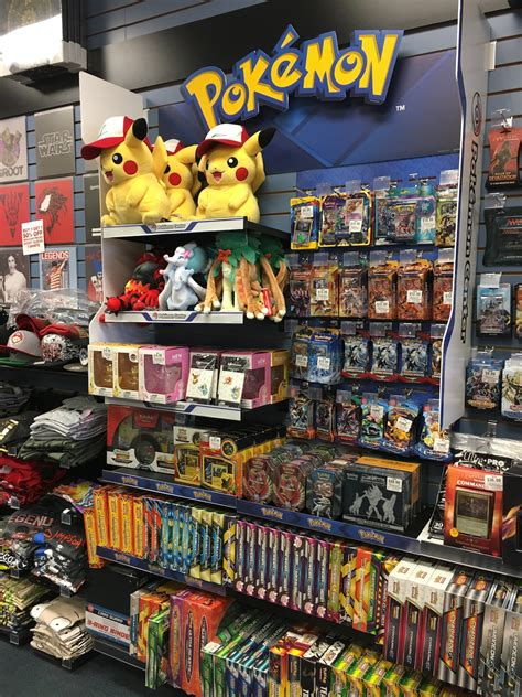 Gamestop Pokemon Giveaway - new pok 233 mon center at gamestop pok 233 mon giveaway printable coupons deal