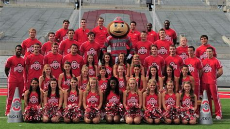 state roster image gallery ohio state football roster