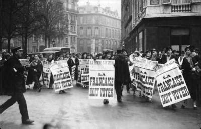 1421215071 l evolution historique du droit civil les suffragettes fran 231 aises 1908 histoire de femmes