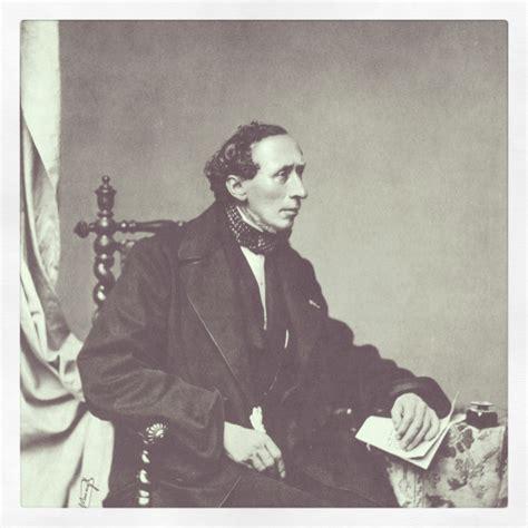 Seri Hans Christian Andersen Sang Penggembala great danes hans christian andersen delving into denmark