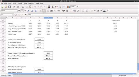 Spreadsheet Software Exles by Spreadsheet Software Definition Laobingkaisuo
