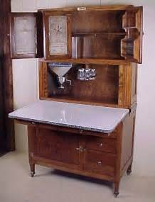 Mcdougall Hoosier Cabinet Value Antique Pie Safe With Flour Sifter Woodworking Projects