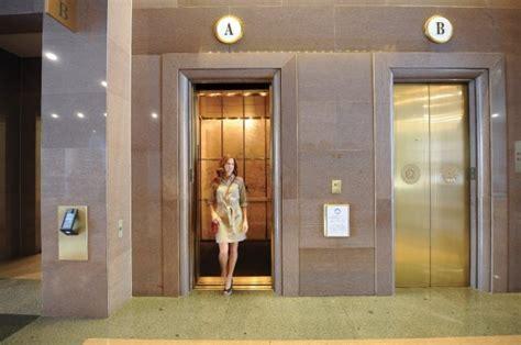 Energy Efficient House elevators amp escalators for office buildings