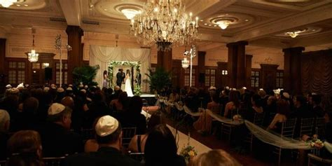 Tea Room Philadelphia by The Tea Room Weddings Get Prices For Wedding