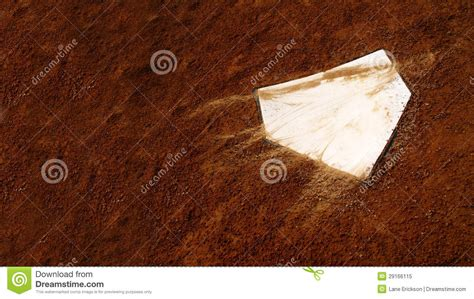 home plate royalty free stock image image 9441446 home plate stock image image of baseball time sport
