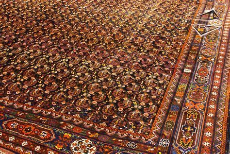 shiraz rug shiraz carpets carpet vidalondon