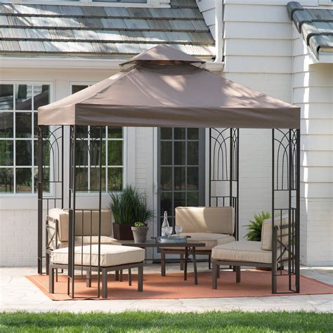 patio canopy gazebo gazebo canopy patio sun shade outdoor sun shade furniture
