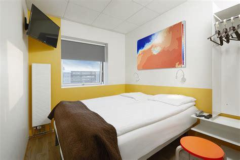 hotel cabin reykjavik hotel cabin reykjavik islande expedia fr