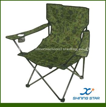 colorful folding chairs colorful folding chairs lounge chair for cing and