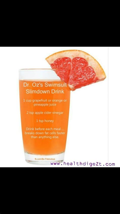 Lemon Detox Drink Dr Oz by 74 Best Images About Detox Juice On Benefit Of