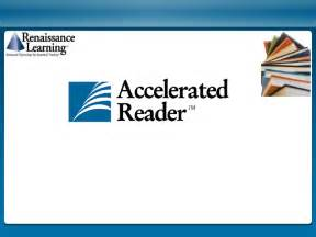 ar test at home accelerated reader and read tests