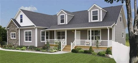 modular homes virginia factory homes