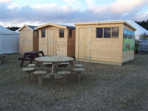 iow garden shed centre dorset apex shed range