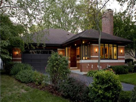 house remodel ideas brick home exterior brick ranch house exterior remodel