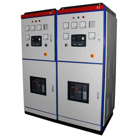 automatic transfer switch abb on automatic images free