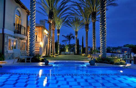 florida gulf coast homes for sale