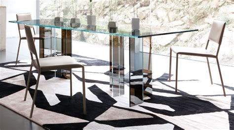 modern and french country furniture by roche bobois top french brands for dining room furniture