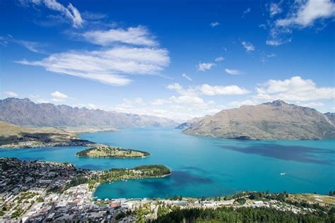 Budget Wedding Queenstown by New Zealand Wedding Packages Weddings In New Zealand
