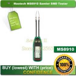 500pcs 1206 Smd Resistor 1 3 9 Ohm 3k ohm reviews shopping 3k ohm reviews on
