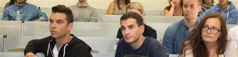 ufficio master unibo professional master s programmes of bologna