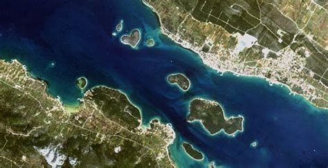 imagenes satelitales actualizadas 2014 im 225 genes satelitales de los pa 237 ses mundialistas metro951