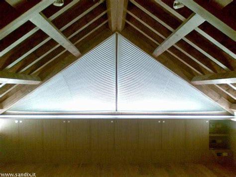 tende triangolari sandix tenda plisse triangolare 02