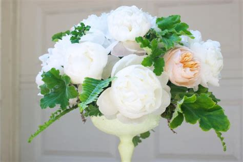 peony floral arrangement easter floral arrangements for a stunning celebration
