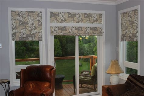 Sliding Glass Patio Doors With Built In Blinds Sliding Sliding Glass Doors With Built In Blinds