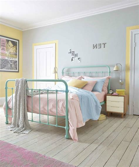 the gallery for gt bedroom neutral color schemes the gallery for gt bedroom neutral color schemes