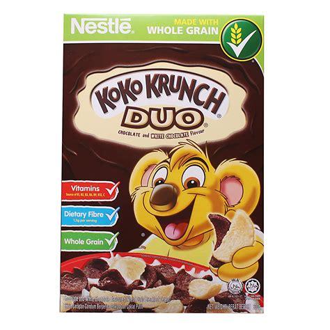 koko krunch page not found redmart