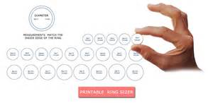 how to measure ring size at home how to measure the ring size at home ring gold