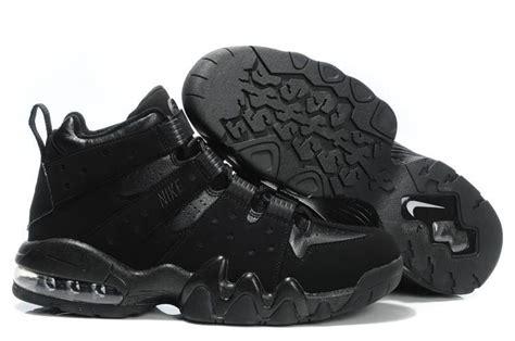 all charles barkley shoes nike air max2 cb 94 black charles barkley shoes shoes