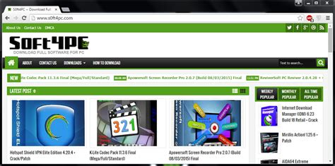 chrome x64 offline installer google chrome 44 0 2403 157 stable x32 x64 offline
