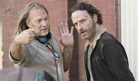 the walking dead season 5 casting call with recurring role the walking dead season 6 casting call for guest star role