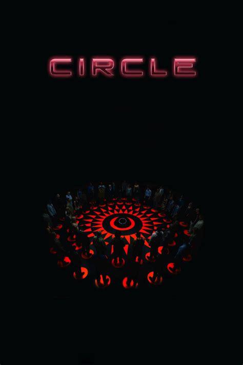 the circle circle 2015 cine