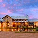 texas hill country house plans homesfeed texas hill country house plans homesfeed