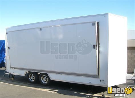 mobile business for sale mobile stage mobile business retail trailer for sale in