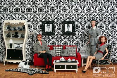 mod o rama fashion doll furniture the fashion doll chronicles welcome to the haute