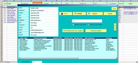 excel 2010 listbox tutorial excel listbox more than 10 column net merkez advanced ms