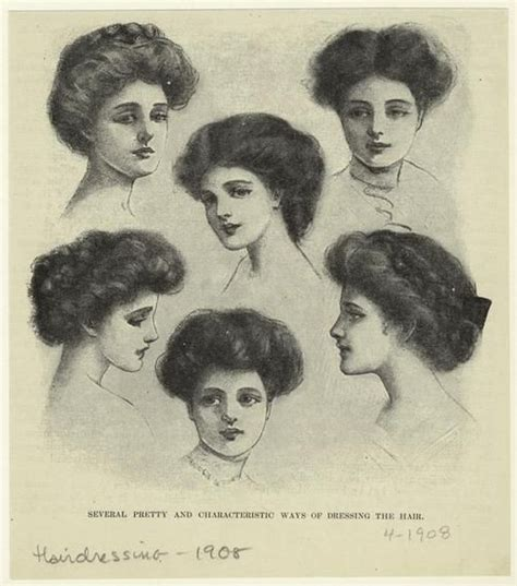 clothing and hair styles of the motown era 25 best ideas about edwardian hairstyles on pinterest
